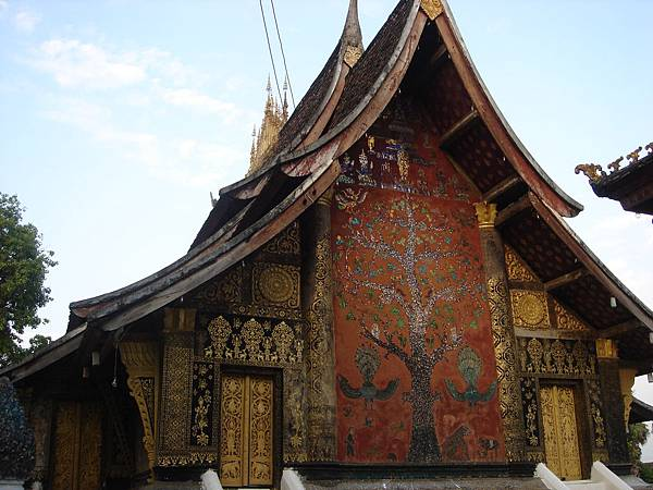 200705092LuangProbang (93)