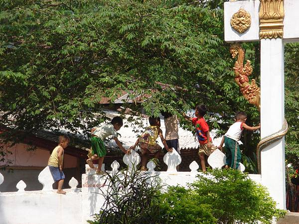 200705101LuangProbang (104)