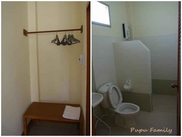 PhotoCap_bathsum