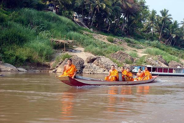 200705101LuangProbang (44)