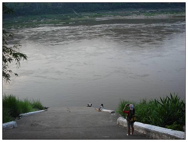 200705092LuangProbang (186).JPG