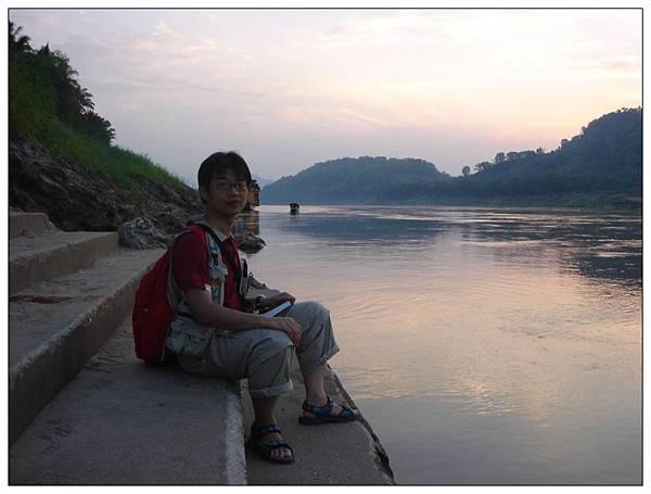 200705092LuangProbang (215).JPG