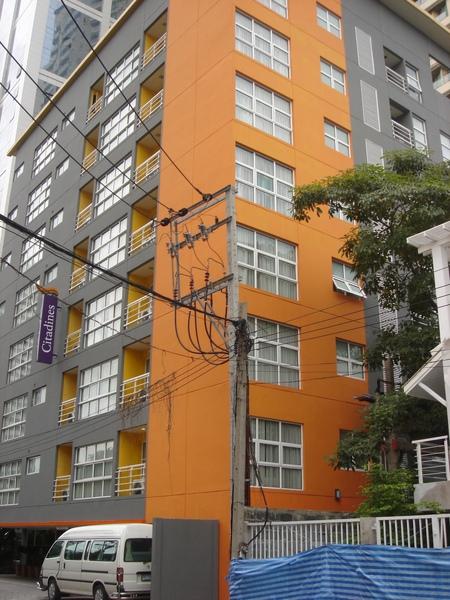 20070513Bangkok.JPG