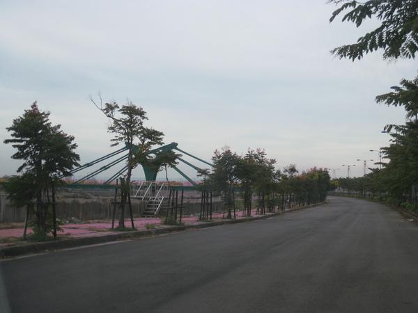 生態公園 018.jpg