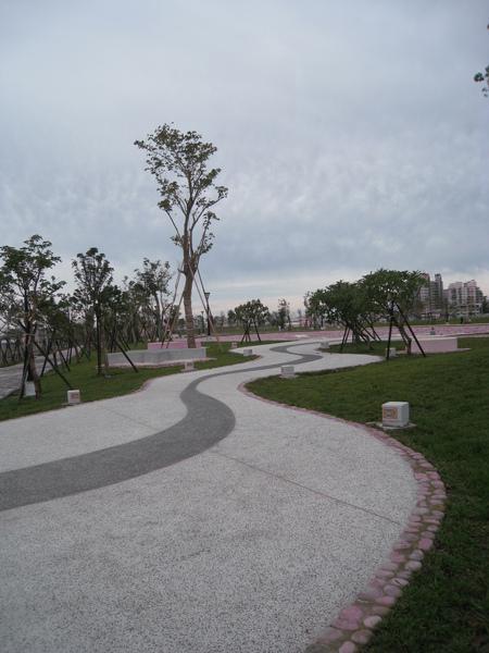 生態公園 027.jpg