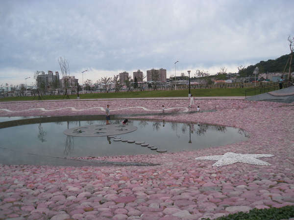 生態公園 029.jpg
