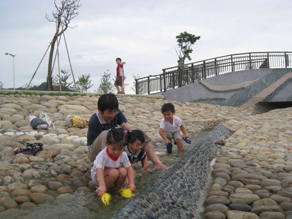 生態公園 058.jpg