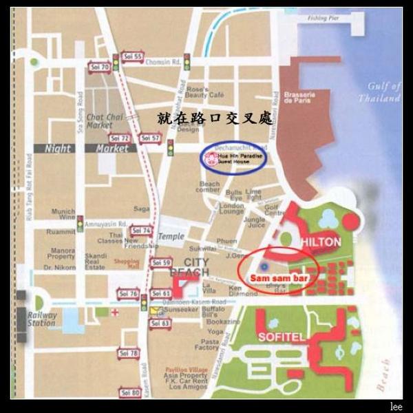 1n-map.jpg