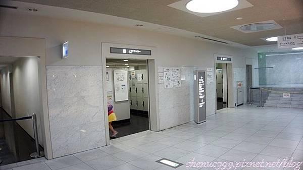 京都置物櫃
