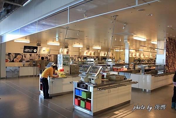 仙台IKEA