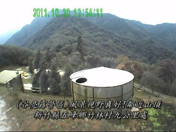谷亮露營區景7.bmp