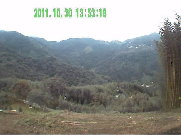 視野讚鄰近的座山.bmp