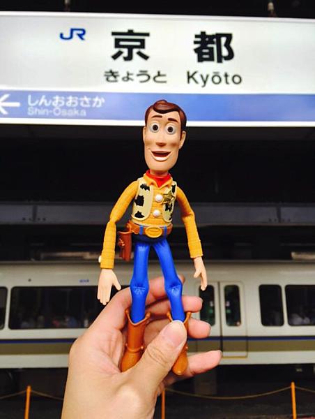 kyoto3.png