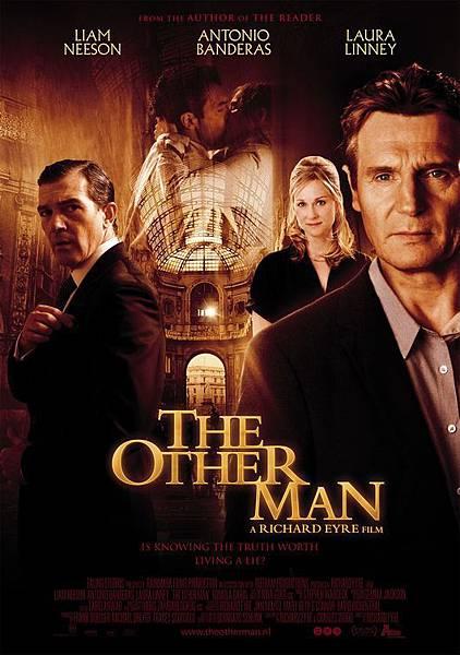 other_man_ver2.jpg