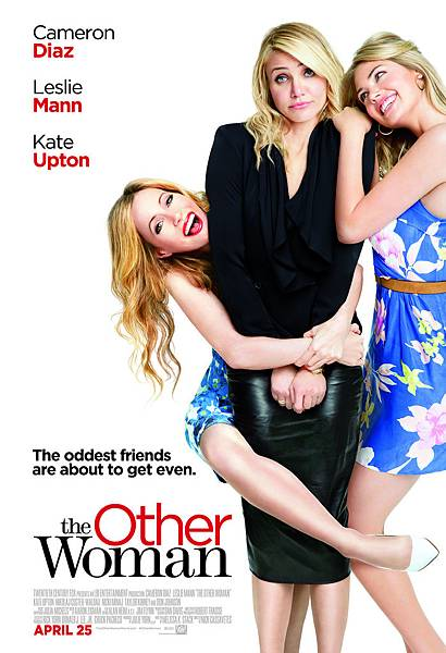 the other woman.jpg