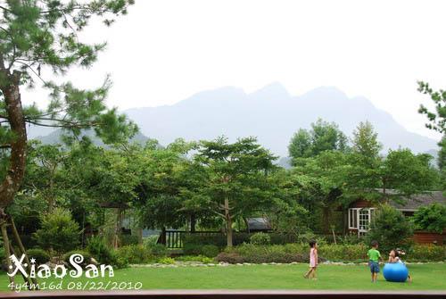 Xiaosan100822_08.jpg