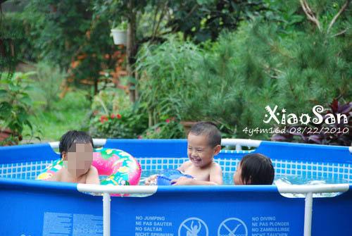 Xiaosan100822_12.jpg