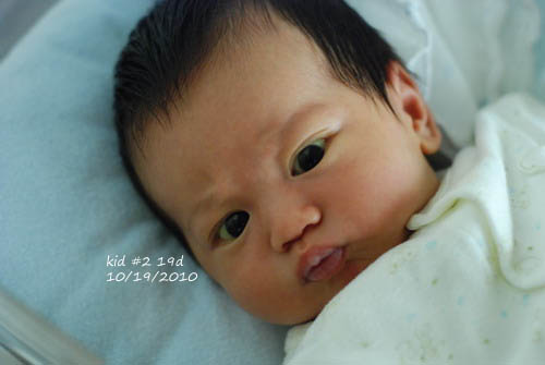 baby101019_01.jpg