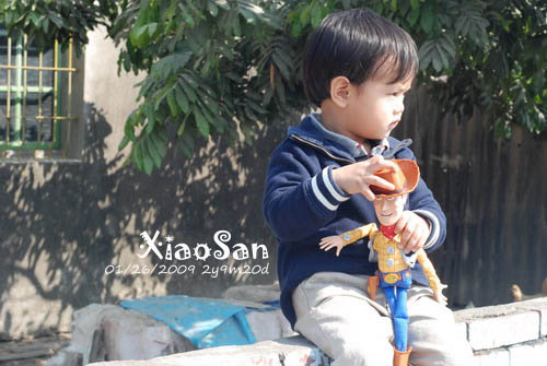 xiaosan090126_9.jpg