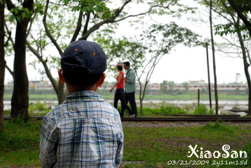 xiaosan090321_3.jpg