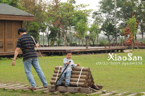 xiaosan090321_7.jpg