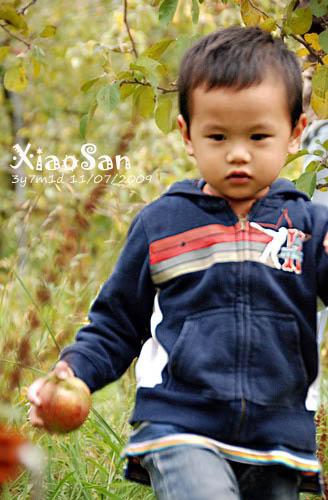 xiaosan091107_6.jpg