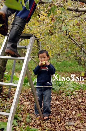 xiaosan091107_13.jpg