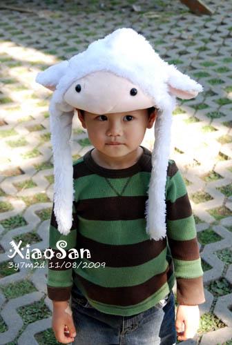 xiaosan091108_11.jpg