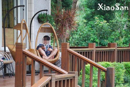 Xiaosan100822_11.jpg