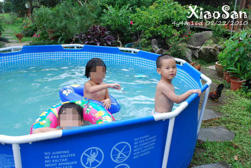Xiaosan100822_10.jpg