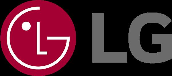 LG_logo_(2015).svg