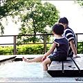 20110708-160757.jpg