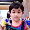 20110708-114125.jpg