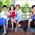 20110708-131342.jpg