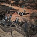 20110804-152029.jpg