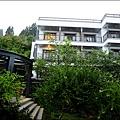 20110812-173241.jpg