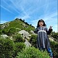 20110813-104745.jpg