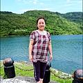 20110815-125949.jpg