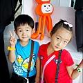 20111022-113602.jpg
