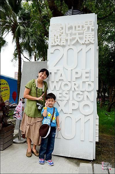 20111022-114316.jpg