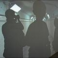20111022-134513.jpg