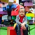 20111022-154119.jpg