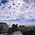 20111103-101349.jpg