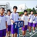 20111105-090150.jpg