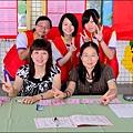 20111105-093703.jpg