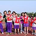 20111105-143207-2.jpg