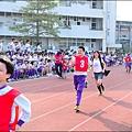 20111105-143526.jpg