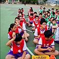 20111105-152436.jpg
