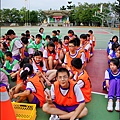 20111105-152510.jpg