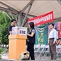 20111105-155219.jpg